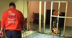 Home Restoration After A Flooding Disaster