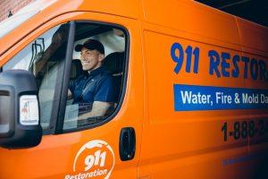 911-Restoration-West-Palm-Beach